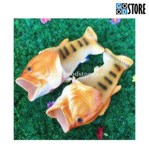 Rannaplätud kalakujulised