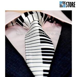 Lips, klaveriklahvide mustriga, stiilne, kitsas