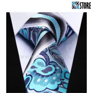 Esinduslik seotava lipsu komplekt, helkiv erkroheline